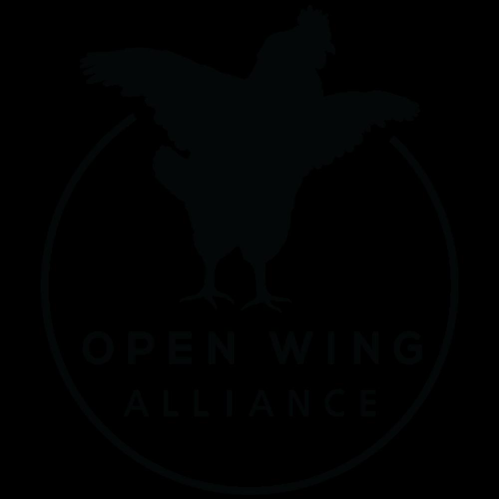 openwingalliance