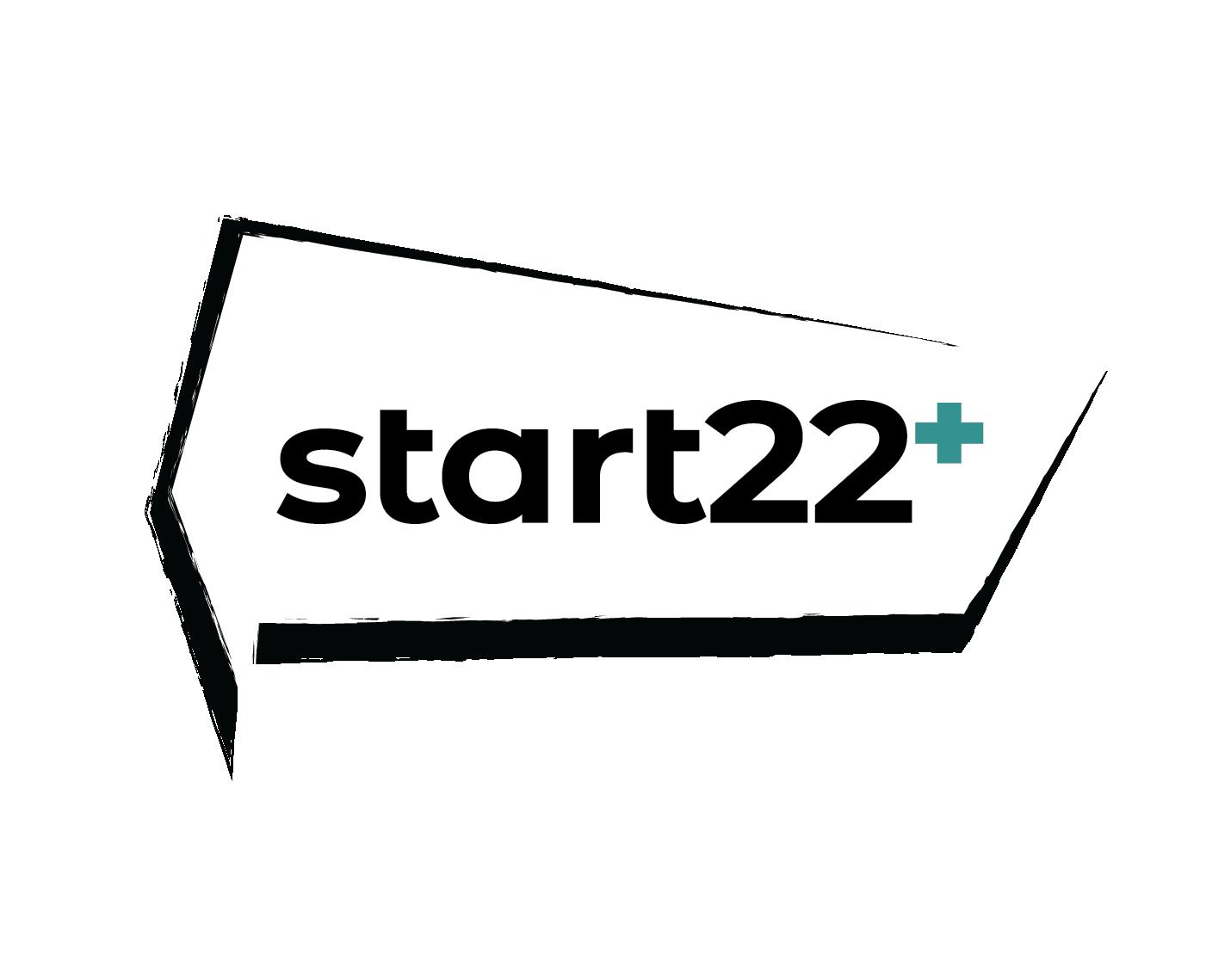 start22